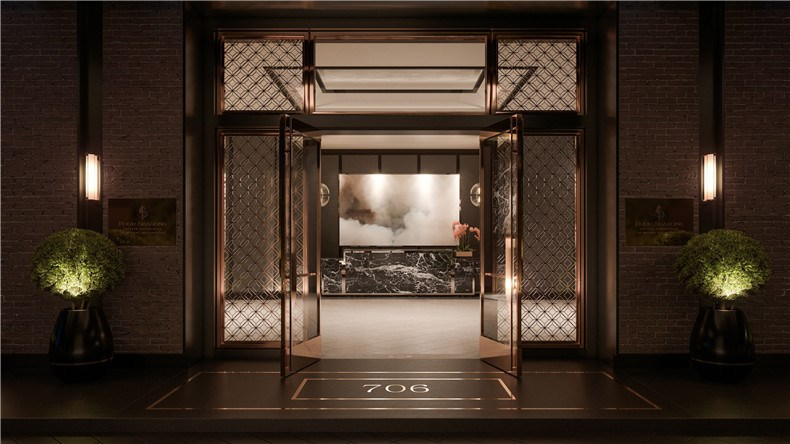 Four Seasons Private Residences at 706 Mission_Exterior_DropOff_Entrance (1).jpg