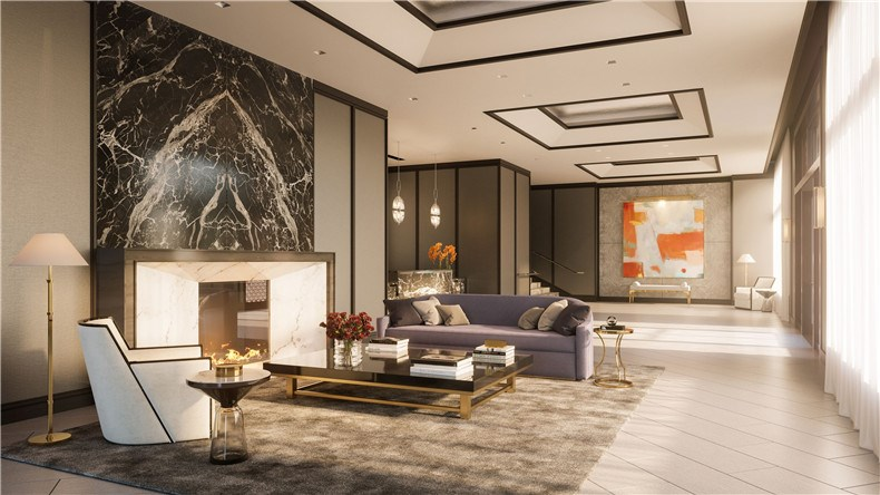 Four Seasons Private Residences at 706 Mission_Interior_Lobby_Day (1).jpg