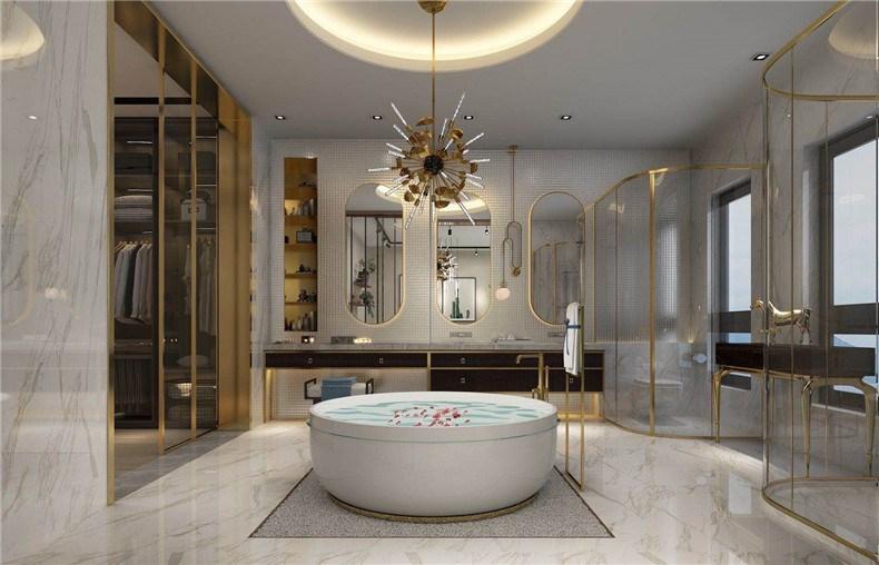 主卧浴室.jpg
