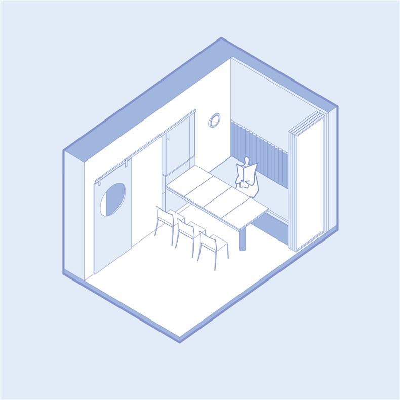 14 餐厅-动图.jpg