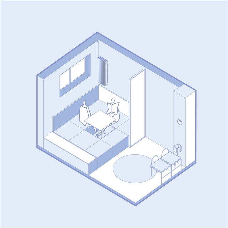 25 tatami-diagram-动图.jpg