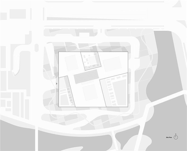 Site plan bw_L.jpg
