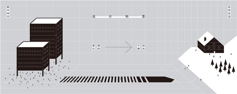 10-OFT_wechat_02_k11_concept_v01_Concept.png