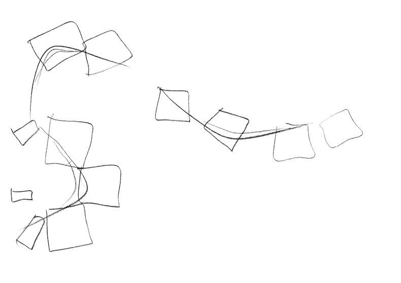 09 体验馆平面手稿©詹涛.jpg