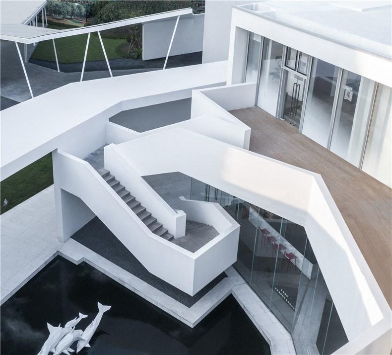 19 庭院楼梯©邱日培.jpg