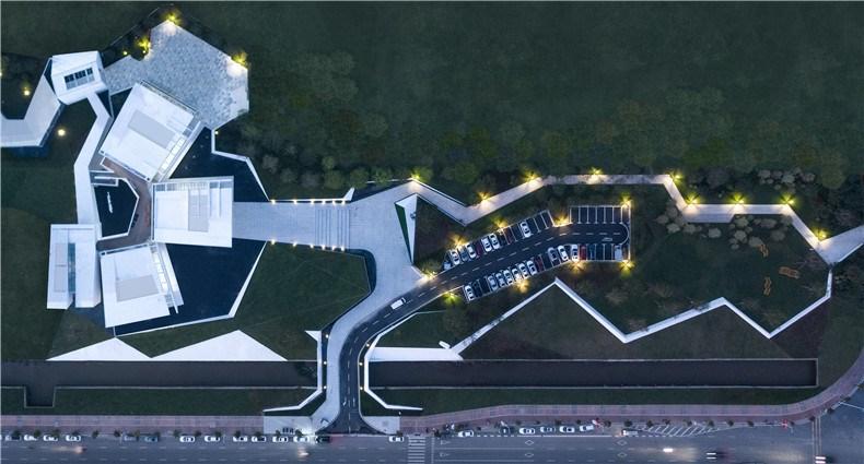 26 体验馆鸟瞰©邱日培.jpg