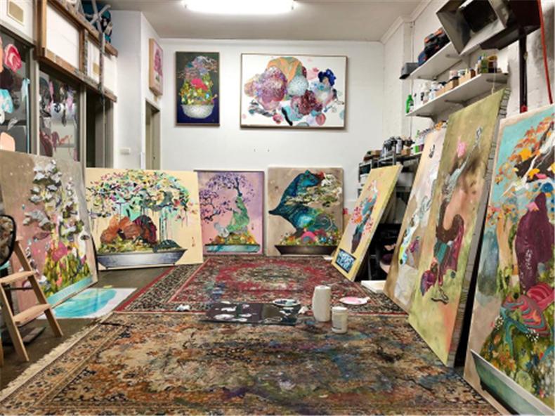 Amanda Krantz的工作室.png