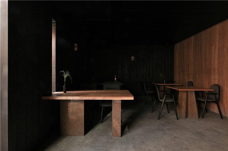 14_Restaurant Ya_Xu Xiaodong_Built.jpg