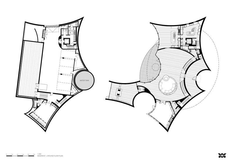WM Besen House 02 Basement + Ground Floor Plan_page-0001 (1).jpg