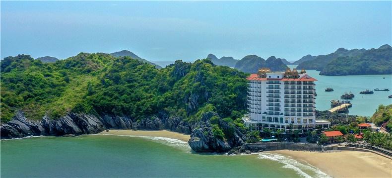 Hotel Perle d_Orient (12).jpg
