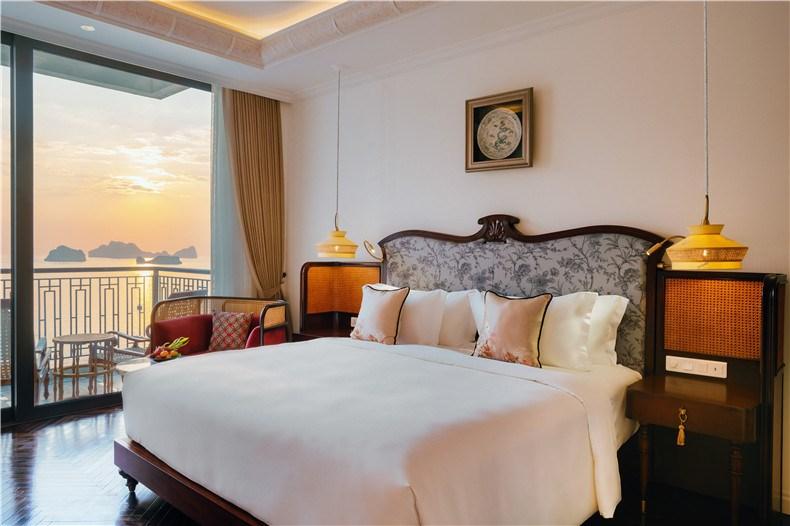 Hotel Perle d_Orient (8).jpg