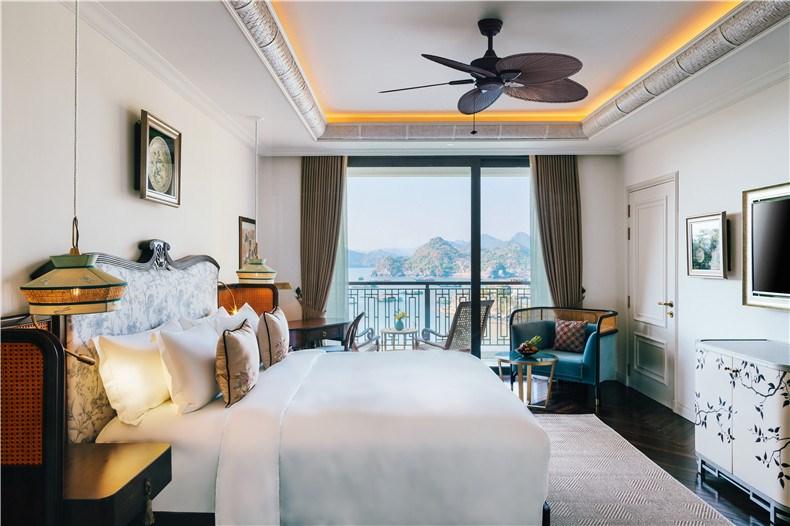 Hotel Perle d_Orient (5).jpg