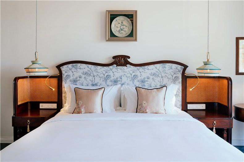 Hotel Perle d_Orient (4).jpg