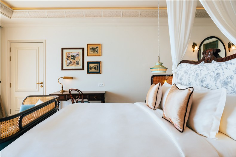 Hotel Perle d_Orient (10).jpg