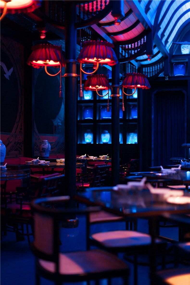 Tak Wen Tea House-13.jpg