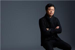Shen Junwei 申俊伟.jpg