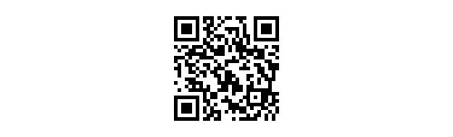 微信图片_20200723163559.jpg