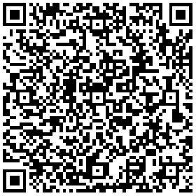 微信图片_20200727141531.png