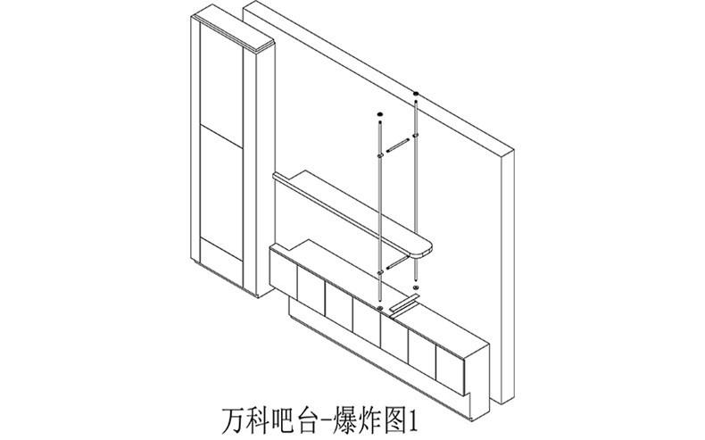 26 (2).jpg