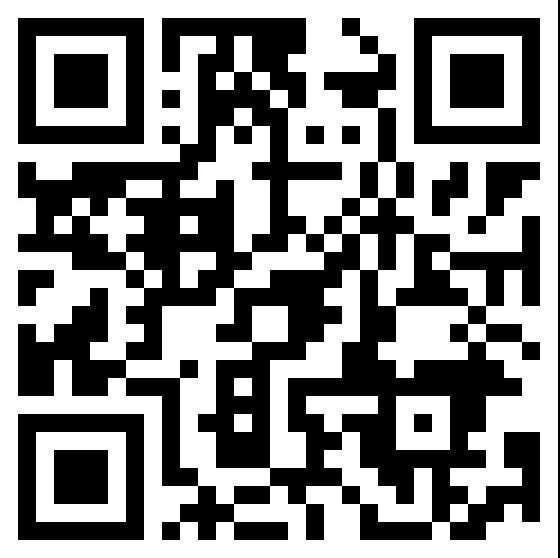 微信图片_20200828122932.jpg