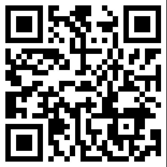 微信图片_20200904102302.jpg