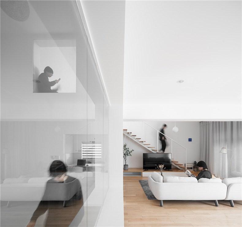 11景窗创造多层次的活动场景Multi-layered activity scenes created by view windows© 吕晓斌.jpg