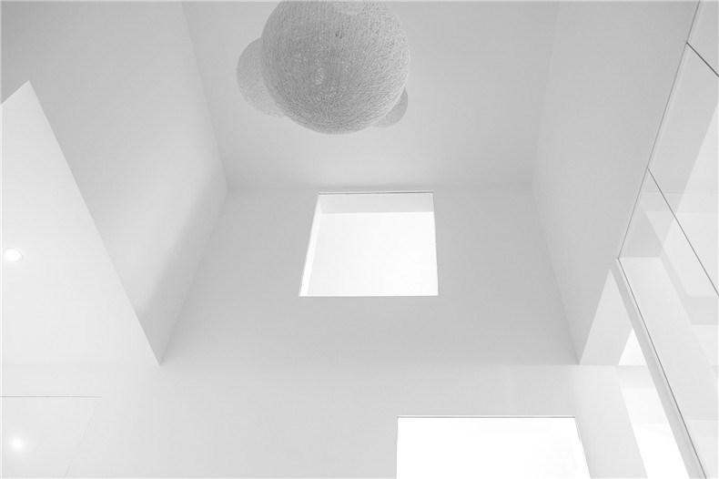 12楼梯间 Stairway© Yan.jpg