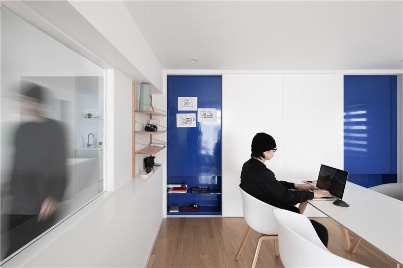 20工作区Work area© 吕晓斌.jpg