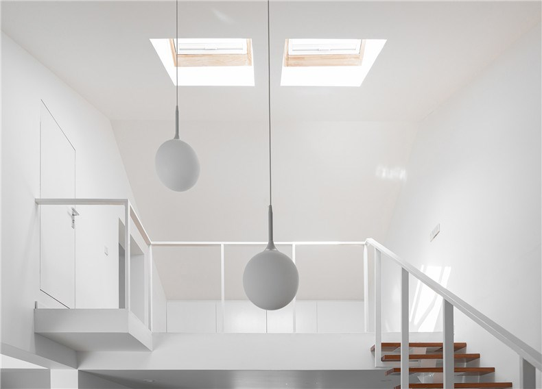 22加入智能天窗改善采光透风Smart skylights are added to improve lighting and ventilation© 吕晓斌.jpg