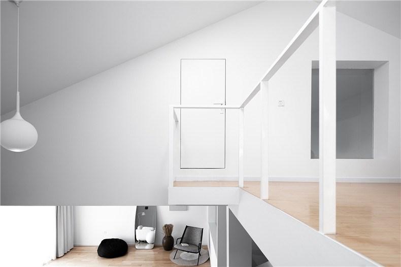 25空间半层透视Half-storey perspective of the space© 吕晓斌.jpg