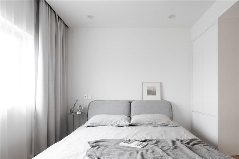 30卧室Bedroom© 吕晓斌.jpg