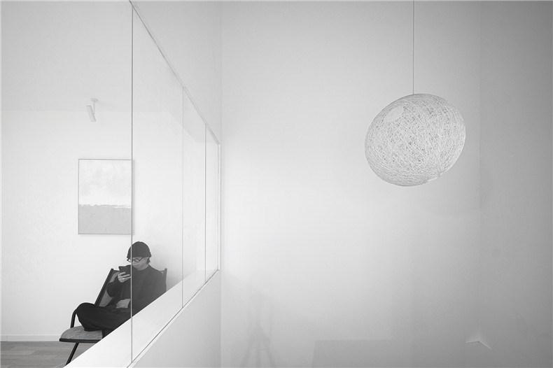 35一个画廊体验的家A home for experience in a gallery© 吕晓斌.jpg