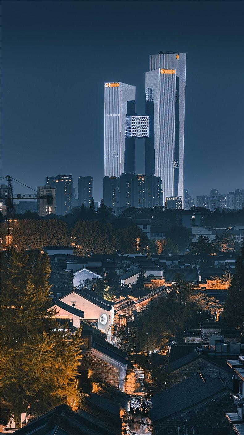 00 建筑与城市(请单独注明版权为摄影师方飞).jpg
