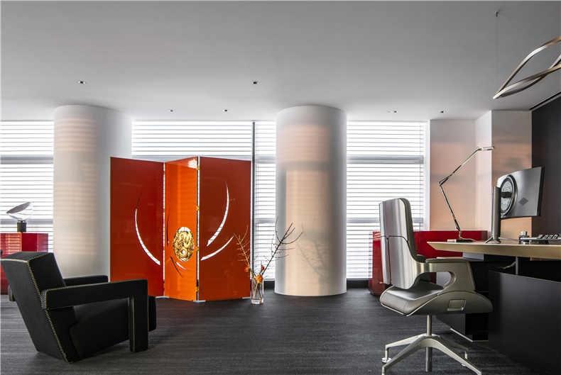 总裁办公室 (5).jpg