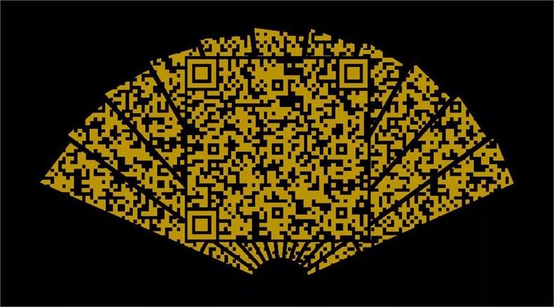 微信图片_20210318112852.jpg