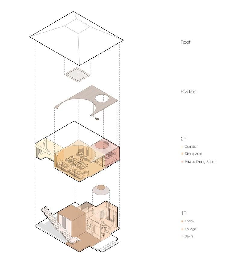 Lunar_Axonometrical diagram_150dpi©Sò Studio.jpg