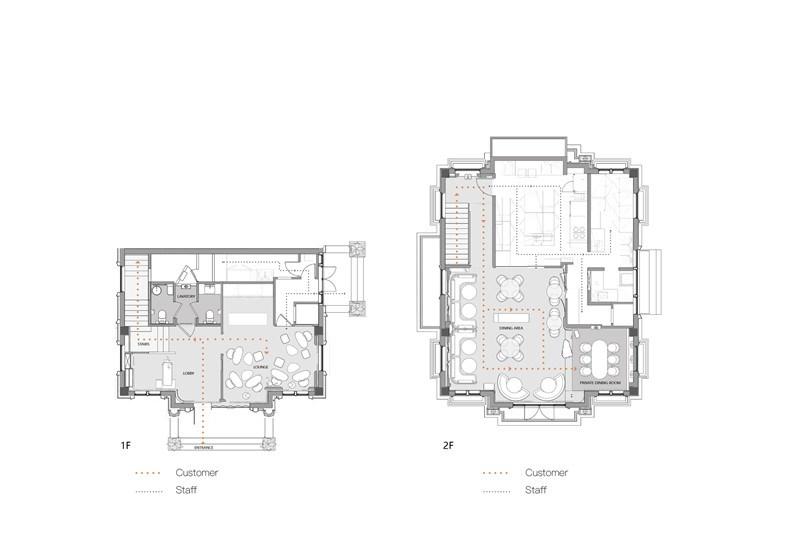 Lunar_Floor plan_150dpi©Sò Studio .jpg