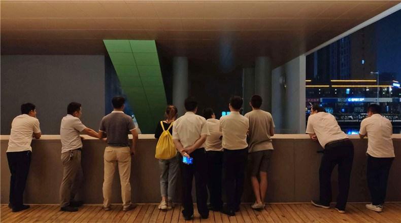 中环艺术馆-06-open-space.jpg