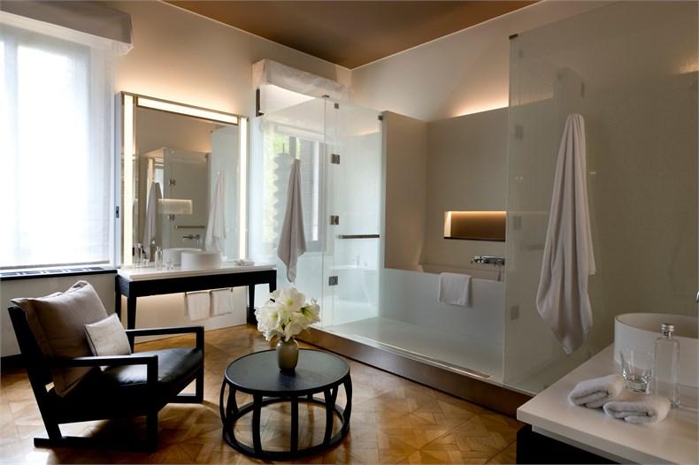 Aman Venice, Italy - Room, Palazzo Stanza_Office_14475.jpg