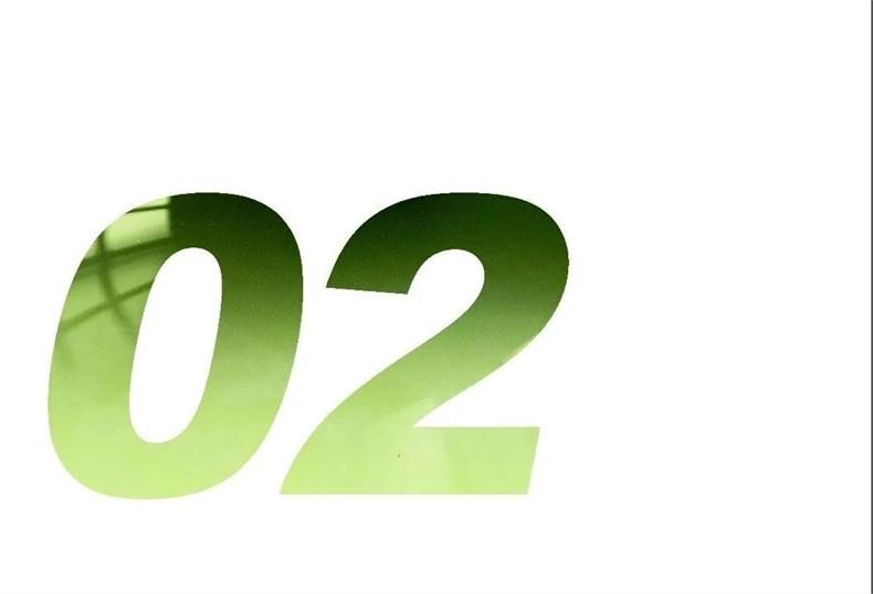 微信图片_20210811124416.jpg