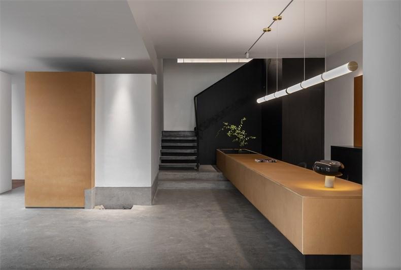 03  接待区reception area    ©郭靖.jpg