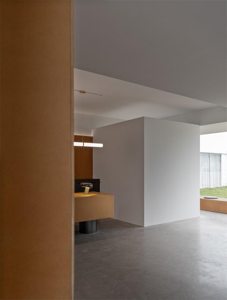 05  接待区reception area     ©郭靖.jpg