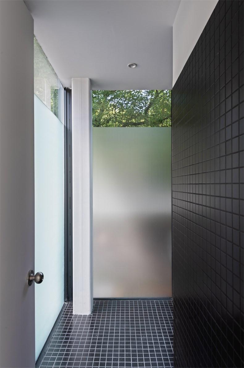18  卫生间bathroom    ©郭靖.jpg