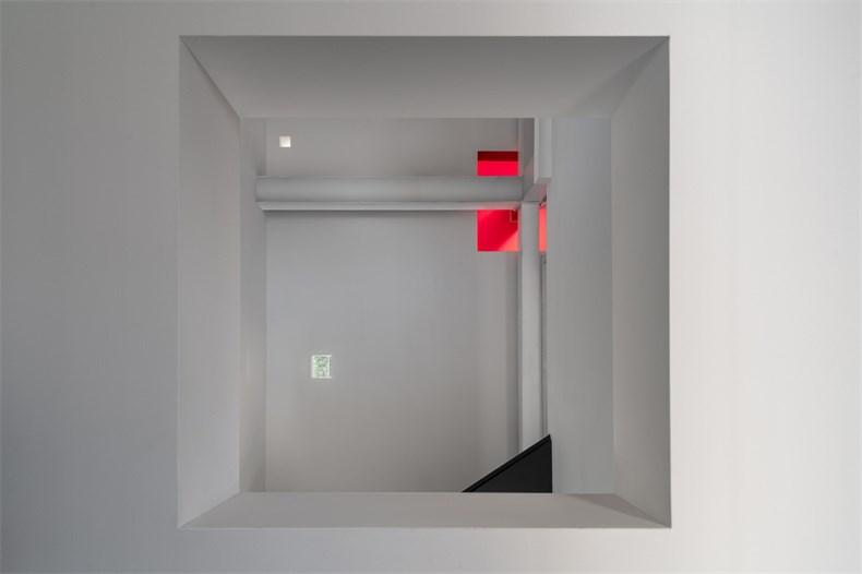 21  三层回廊 Three-story cloister   ©郭靖.jpg