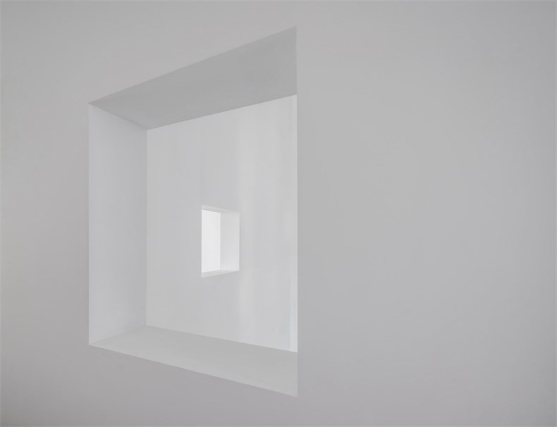 23  回廊细部Cloister detail  ©申强.jpg